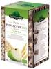 Petit Pain Azyme biologique Pomme Paul Heumann - Produit