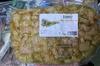 Cardons lyonnais - Product