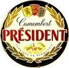 Camembert - Product