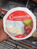Coulommiers (22 % MG) - Product