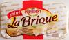 Mini La Brique - Produkt