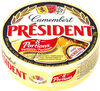 Queso camembert - Product