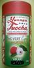 Thé vert ligne au Litchi - Product
