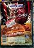 L'Extra Cordon Rouge (x 2) - Produit