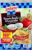 Demi-lune - Tomate Basilic Mozzarella - Product