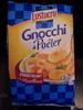Gnocchi a poeler nature 300g - Product