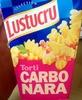 Torti Carbonara, LunchBox - Product