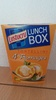 Tortellini 4 Fromages, LunchBox - Product