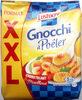 Gnocchi à Poêler (format XXL) - Produit
