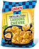 Lustucru tortellini a poeler lardons chevre 300g x6 - Prodotto