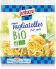 Tagliatelles bio 250g - Produit
