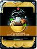 Garofalo girasoli champignons cepes & truffe - Product