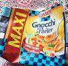 Gnocchi a poeler - Produit