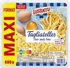Tagliatelles 600g - Product