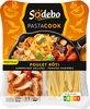 PastaCook Poulet Rôti - Product