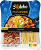 PastaCook Thon - Product