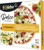 Sodebo Dolce Pizza - 4 Formaggi - Product