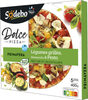 Dolce Pizza - Primavera - Produit