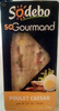 So Gourmand Poulet Caesar - Product