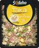Taka - Riz cantonais - Product