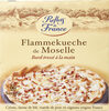 Flammekueche de Moselle - Produit