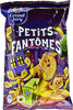 Petits Fantômes goût Fromage - Product