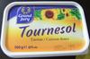 Tournesol - Tartine - Cuisson douce - Produit