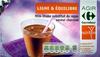 Milk-Shake substitut de repas, saveur chocolat (x 3) - Produit