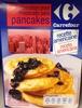 Préparation pour pancakes - Product