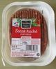 Steak Haché 15% MG - Product