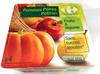 Pommes poires potiron - Product