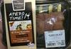 Mini Brochettes de Porc YAKITORI - Produit
