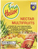 Nectar Multivitamines - Product