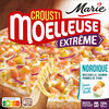 CroustiMoelleuse EXTREME Nordique - Product