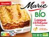 Lasagnes Bolognaises BIO - Product