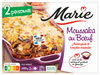 Moussaka - Product