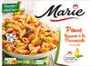 Penne Legumes a la Provencale, Mozzarella - Product
