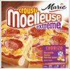 CroustiMoelleuse Extreme Chorizo - Produit