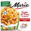 Gratin de Penne aux Legumes - Product