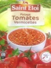 Potage tomate vermicelles - Product