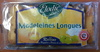 Madeleines Longues aux Raisins - Product
