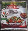 Légumes Pour Ratatouille 1 kg - Produit