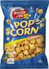 Pop corn caramel - Product