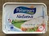 Pâturages Naturais - Product