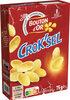 CROK SEL - Produit