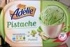 Pistache - Produit