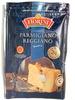 Parmigiano Reggiano AOP (28% MG) - Produit