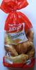 12 croissants - Produit