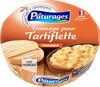 Fromage pour tartiflette - Product