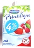 Printiligne - Produit